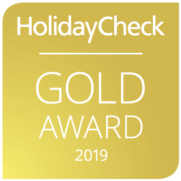 LOGO HC Gold Award 2019 large