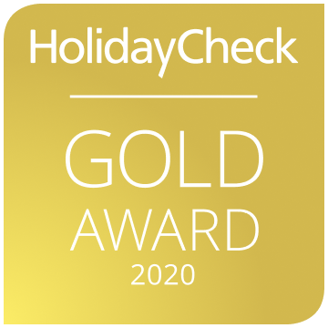 LOGO HC Gold Award 2020